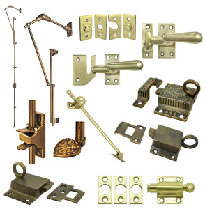 blog Transom window hardware