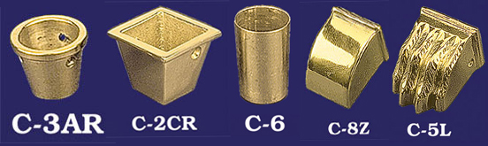 Metal Caps For Furniture Legs Furniture Designs