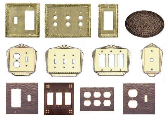 Antique Hardware | A VintageHardware.com Blog